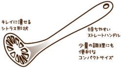 KK-264_プッシュマッシャー_KOKUBO小久保工業所_イラスト