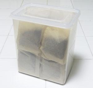 5321_麦茶パック保存ケース_KOKUBO小久保工業所_使用例2