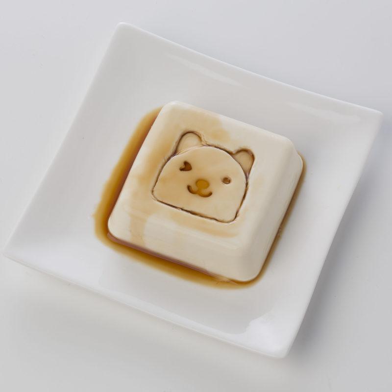 delijoy_豆腐スタンプ_使用シーン_小久保工業所.jpg