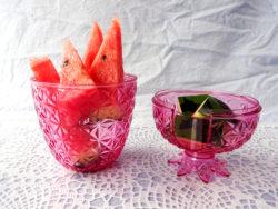 トロピカルカップ_KOKUBO小久保工業所_使用例フルーツ