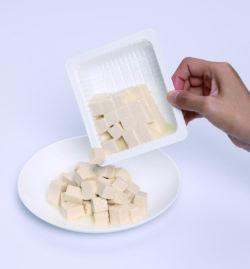 豆腐さいの目カットプレート_KOKUBO小久保工業所_使い方5