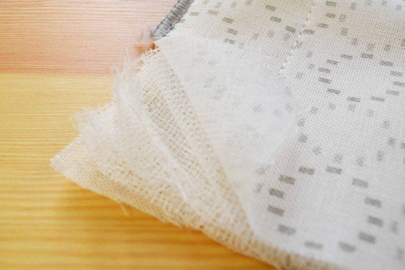 かや織りふきん_8層構造_KOKUBO小久保工業所