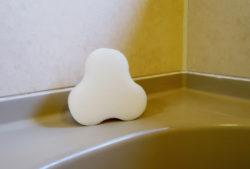 3844_幅広ワイドバス洗い_使用シーン01_KOKUBO小久保工業所