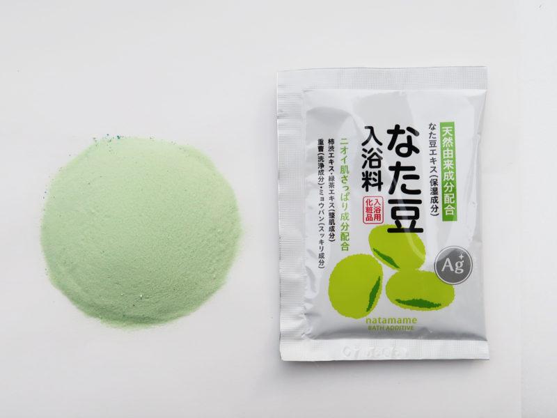 F-7007_なた豆入浴料_扶桑化学04