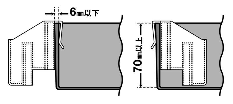 KK-502_薬味チューブポケット_KOKUBO小久保工業所_使用図