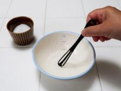 KK-362_ちょい混ぜマドラー_ウィムッシュ・シリーズ_KOKUBO小久保工業所_使用例_砂糖