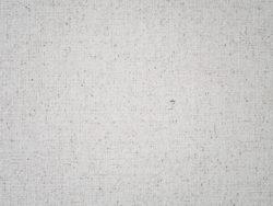 KM-374_つっぱり補助板コーナー用_KOKUBO小久保工業所14外した跡