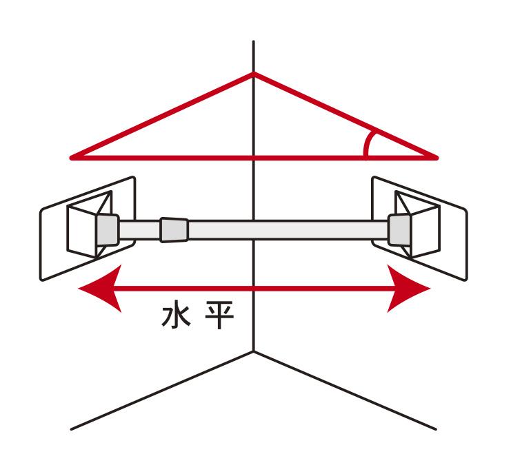 KM-374_つっぱり補助板コーナー用_KOKUBO小久保工業所05