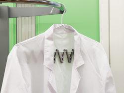 3854_洗濯物が一度に外せるピンチハンガー10ピンチ付_グレー_KOKUBO小久保工業所13