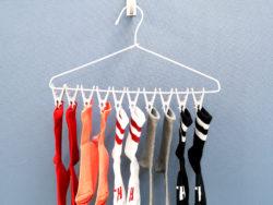 3854_洗濯物が一度に外せるピンチハンガー10ピンチ付_グレー_KOKUBO小久保工業所07